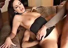 nude whore masturbate penis and facial many thanks for the