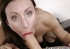 Carmella diamond pictures and videos XXX