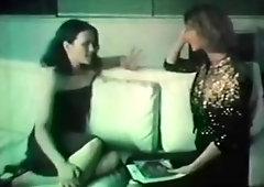 Nackt  Georgette Sanders Georgette Porn