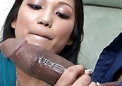 Hot sexy elizabeth berkley