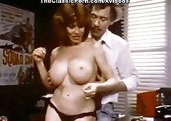 Porn uschi Uschi Digart