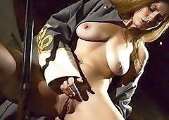 Erotic video.History