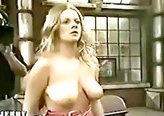 jenny nude spanien