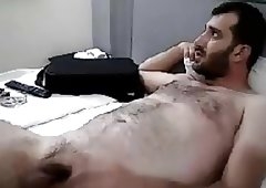 Kirstie alley fat nude sex