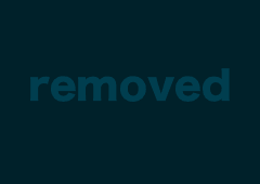 Tattooed hoochie Lily Lane is punished by one kinky bearded dude