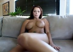 Jade russell video porn — photo 3