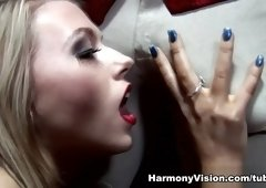 think, femdom execution cbt think, that you are