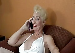 are amateur cuckold femdom humiliation pics this intelligible message Curious