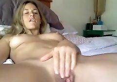 lalalick masturbation finger from ending