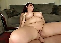 big boobs therapy watch full in silvaporn.com