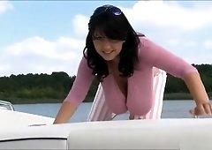 Milena Boat