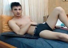 Gay guys online hookup