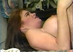 Tianna taylor butt fuck