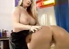 Anna Malle Porn Video Page 2
