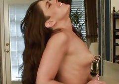 I Wanna Taste Your Ass, Darling!