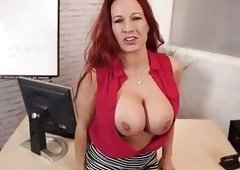Faye Rampton Sex Addiction