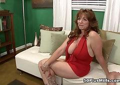 Search «sheri» Porn