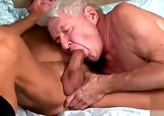 agree, useful piece cam fun free mature milf porn video let's not spend more