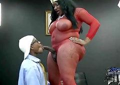 Bigdickbitch Big Dick