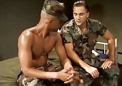 amateur-military-stud-gets-anally-drilled