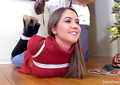 Small ass anal xvideos