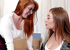 Ass Fuck lesbian students getting laid toys