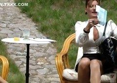 Nicky Angel Porn
