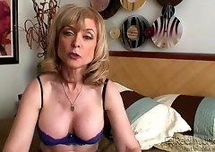 BTS-MILFs Seeking Boys