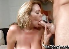 Adorable Hot Kandi Cox Always Cant Live Without Getting Herself Sauced With Fresh Cum